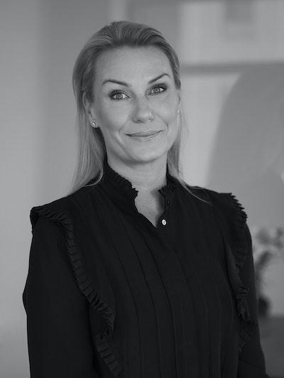 Lina Roslund